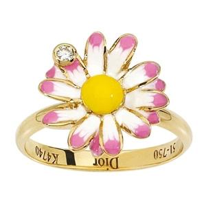 bague-diorette-marguerite-diamant-or-jaune-dior-joaillerie