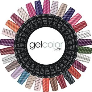 Gel-Color-by-OPI_full2