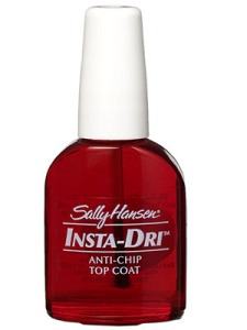 sally-hansen-insta-dri-top-coat-en