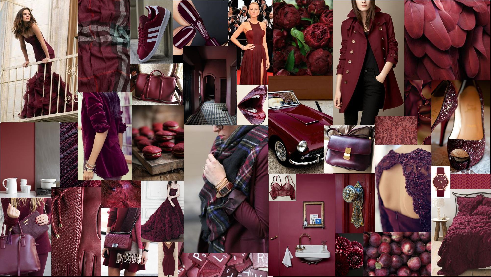 passion rouge bordeaux jessiekinette. Black Bedroom Furniture Sets. Home Design Ideas