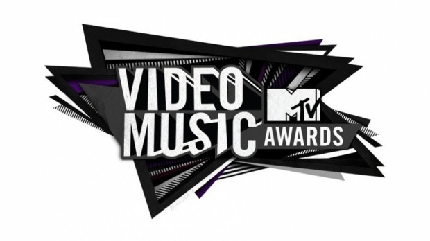 870x489_2015-mtv-video-music-awards-
