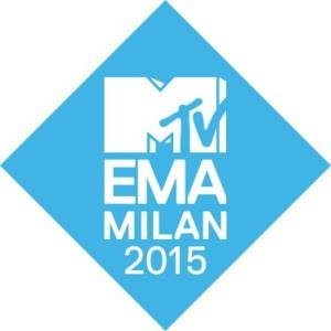 mtv-ema-2015