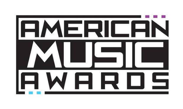 AmericanMusicAwards2014Logo