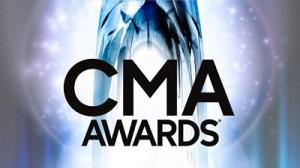 CMA-Awards-2015