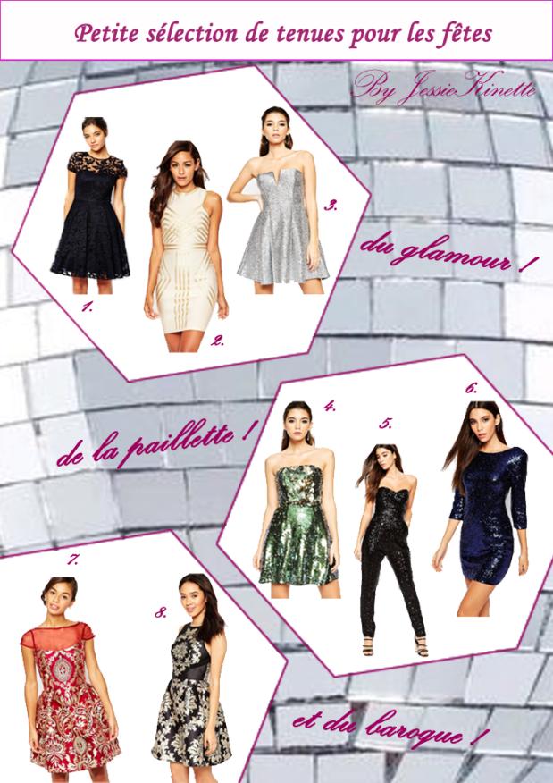robes soirée copy