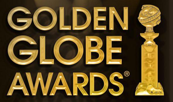 golden_globes_logo_2011-590x900