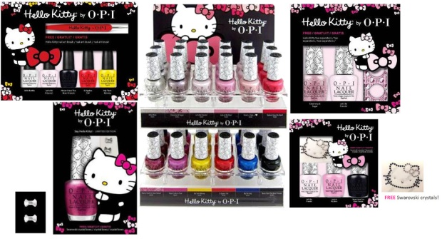 opi-hello-kitty-sets