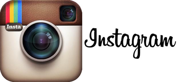 2015-08-05-171855instagram.png