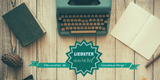 Liebster-award-1024x512