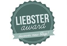Liebster-award-770x527