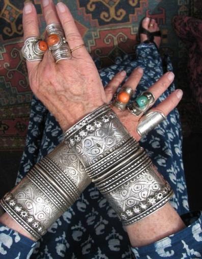 bijoux-ethnique-metal