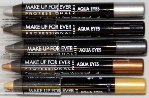 Make-Up-For-Ever-Rock-For-Ever-Aqua-Eyes-Pencils-Horizontal