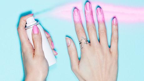 le-vernis-en-spray-paint-can-de-la-marque-nails-inc_176947_w460