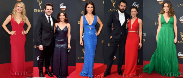 emmys-16-simple